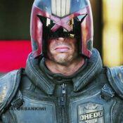 Dredd 3D : Un remake spectaculaire du film culte ou le nanar redouté ?