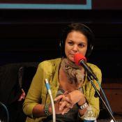France Inter : L'émission d'Isabelle Giordano supprimée à la dernière minute