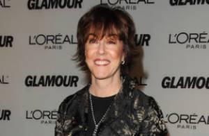 Nora Ephron : Mort de la scénariste de Quand Harry rencontre Sally