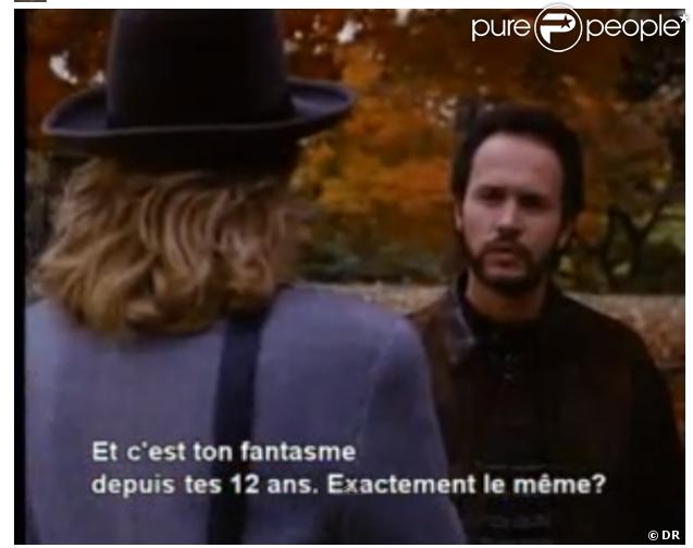Quand harry rencontre sally bande annonce