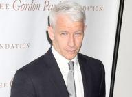 """Anderson Cooper fait son coming out : """"Je suis heureux et fier d'être gay !"""""""