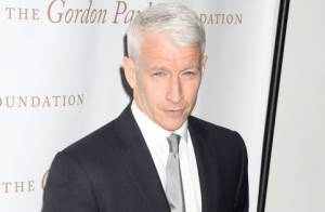 Anderson Cooper fait son coming out :