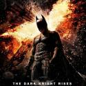 The Dark Knight Rises : Batman tué, Christopher Nolan vénéré
