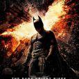 dans  The Dark Knight Rises  de Christopher Nolan, en salles le 25 juillet.