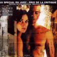Memento  (2000) de Christopher Nolan.