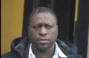 Mort de Mouss Diouf : Détails sur ses obsèques