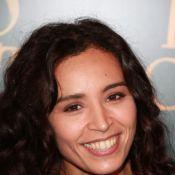 Aïda Touihri : La journaliste quitte M6 pour France 2
