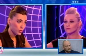 Secret Story 6 - Caroline : ''Leur couple ne sortira pas indemne''