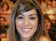 Sofia Essaïdi  : une belle histoire avec le fils de Véronique Sanson...