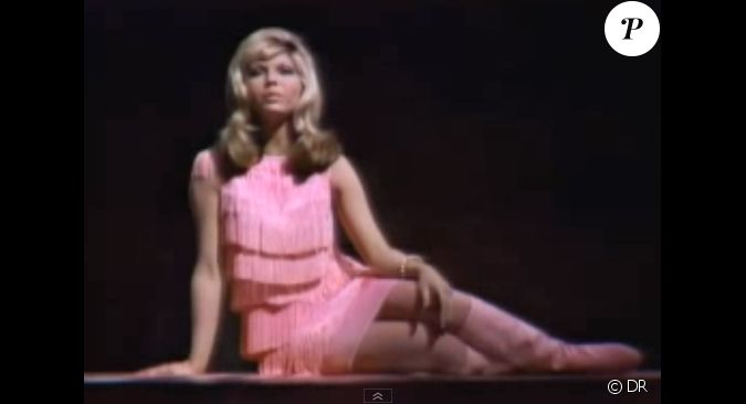 nancy sinatra bang bang 1966. Black Bedroom Furniture Sets. Home Design Ideas