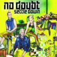 No Doubt -  Settle Down  - sortie du single le 16 juillet 2012.