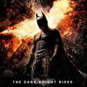 The Dark Knight Rises : Les fans enragés censurés