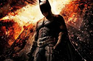 The Dark Knight Rises : Les fans enragés censurés