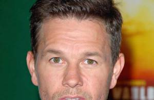 Mark Wahlberg poursuivi par son garde du corps
