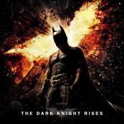 Batman, massacre à Denver : L'équipe sous le choc, la promo française annulée