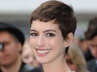 Le cancre de la mode : Anne Hathaway, on a retrouvé ses pires looks