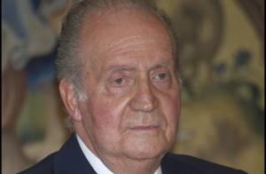 Juan Carlos Ier : Après le scandale, le roi d'Espagne est destitué par la WWF