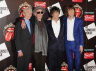 Les Rolling Stones à Paris : Mauvaise nouvelle pour tous les fans