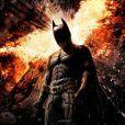 The Dark Knight Rises  en salles le 25 juillet.