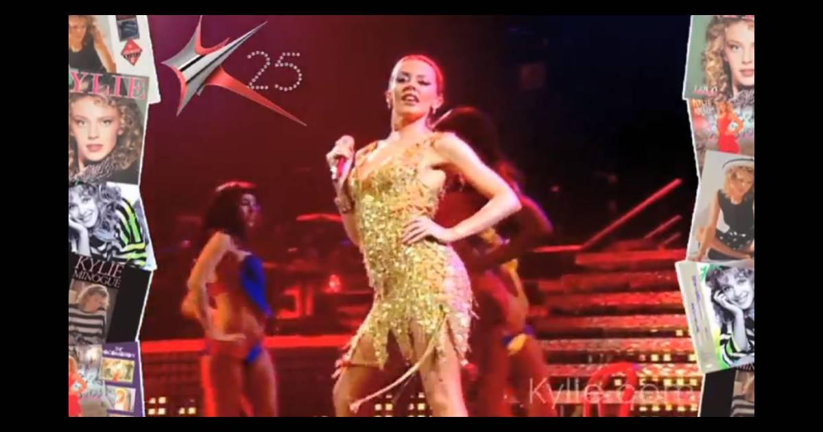 Showgirls de danse lap tour nue