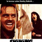 Shining : Prequel et suite en préparation pour l'oeuvre culte de Stanley Kubrick