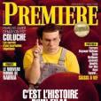 La transformation incroyable de François-Xavier Demaison en Coluche !