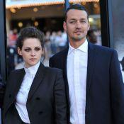 Scandale Kristen Stewart : ''Il n'y a rien eu de sexuel !''