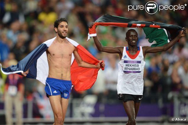 Sports et détentes - Page 3 910682-mahiedine-mekhissi-benabbad-wins-the-637x0-2