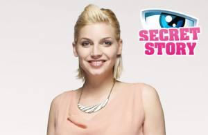 Secret Story 6 : Pourquoi Nadège peut remporter la grande finale