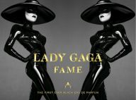 Lady Gaga : Nue dans l'eau avec Taylor Kinney, un bouche-à-bouche pré-ARTPOP