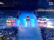Spice Girls aux JO : Les plus beaux moments de leur retour sur scène