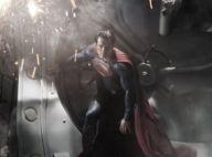 Man of Steel : Le nouveau Superman n'aura pas sa musique légendaire