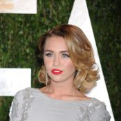 Miley Cyrus change de look : Retour sur ses transformations capillaires