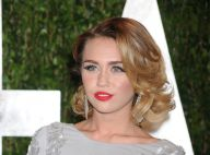 Miley Cyrus change de look : Retour sur ses transformations capillaires