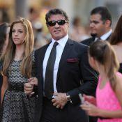 Sylvester Stallone et Arnold Schwarzenegger, très liés : Humour et complicité !