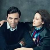 Kristen Stewart toujours en Vogue pour un bel anniversaire....