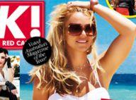 Britney Spears, un corps parfait en bikini : A-t-elle volontairement triché ?