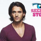 Secret Story 6 - Thomas, exclu, s'explique : 'Ma compagne me manquait beaucoup'