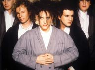 The Cure, un come-back sous le signe du 13...