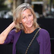Claire Chazal et Valérie Trierweiler : Une resplendissante rentrée littéraire