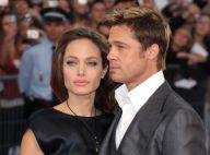 Festival de Deauville : Angelina Jolie, Brad Pitt... Toutes les plus grandes stars