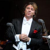 Roberto Alagna : Malade, il déclare forfait à l'Opéra de Vienne