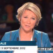 Matinale de Canal+ : C'est parti pour Ariane Massenet et sa nouvelle Miss Météo