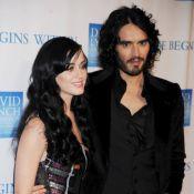 Katy Perry et Russell Brand, divorcés : Brebis égarées en quête d'amour...