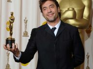 Javier Bardem, héros national !