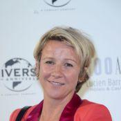 Ariane Massenet : ''Marion Cotillard, c'est bien une fois, après on se lasse''
