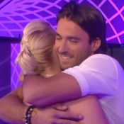 Secret Story 6 - Thomas : Nadège, sa compagne, son exclusion... il fait le point