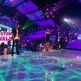 C'est l'heure du verdict dans la finale de Secret Story 6, vendredi 7 septembre 2012 sur TF1