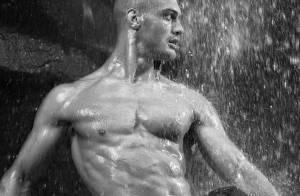Dieux du stade 2013 : Le retour tout en sensualité des gladiateurs nus