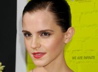 Emma Watson, un danger public sur Internet : attention aux virus !